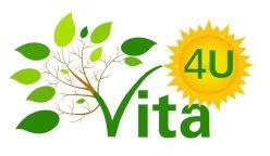 Herzlich willkommen bei vitamine-mineralien.eu